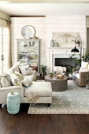 Diy Wood Floor Lamp Living Room Table Sets Diy Dark Wood Floor Living Room Ikea