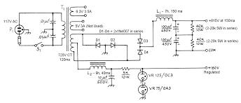 power cord schematic wiring diagram show power cord schematic wiring diagram expert power cord wiring colors power cord schematic