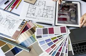 10 interior design courses available
