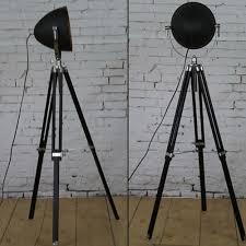 Met Straluma Woonkamer Staal Lamp Zwart Staande Staandmoderne Brxwedco