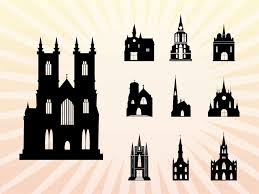 Image result for free picture of churches