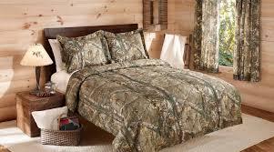 full size of duvet pink comforter bed comforter sets duvet down comforter full size comforter