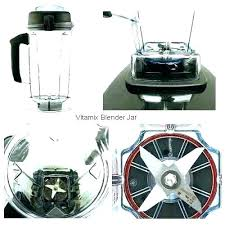 vitamix deals costco. Simple Costco Blender At Vitamix Costco Coupon 2017 Stick Throughout Deals