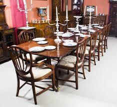 Chair Dining Room Tables  Designs Made From Glass Wood Large - Heavy duty dining room chairs