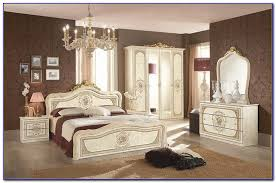 Italian Bedroom Furniture Sets Ebay Bedroom Home Design Ideas