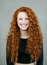 Pretty Woman Hair Style mujerpelirrojaestadosunidos red haired pinterest redheads 4467 by wearticles.com