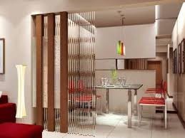 room divider ideas picture