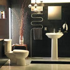 bathroom decor accessories. Fine Bathroom Brilliant Modern Bathroom Decor Accessories Ideas Home  Design For