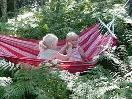 Eenoudervakanties ( alleenstaande ouder vakanties )
