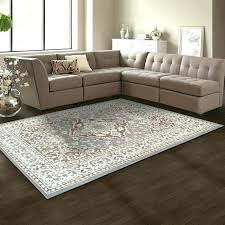 blue and brown rug elegant brown rugs for living room or gray brown area rug blue blue and brown rug