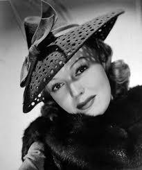 Rita Johnson – Movies, Bio and Lists on MUBI