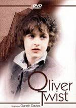 sentido y sensibilidad serie decine oliver twist 1985 1985
