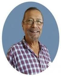 Obituary of Earl Joseph George Holt | Welcome to McFarlane & Robert...