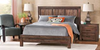 nh furniture direct nashua nh furniture store melrose ma ashbrook furniture nashua nh ashley warehouse hudson nh