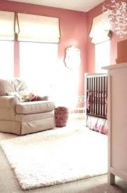 round pink rugs for nursery round pink rugs for nursery round pink rugs for nursery light round pink rugs for nursery