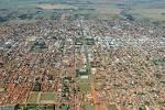 imagem de Nova Andradina Mato Grosso do Sul n-2