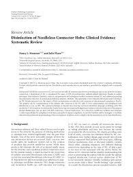 research news paper grading rubrics