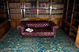 100 wool rugs indigo rug co a luxury hand tufted canada 100 wool rugs