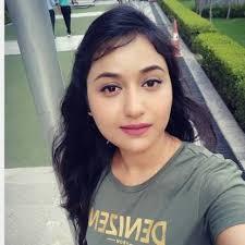 Jyoti Choubey (@JyotiCh88568632) | Twitter