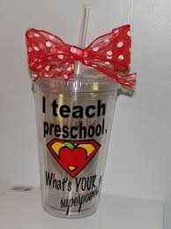 personalized pre teacher gift pre teacher gift pre teachers personalized teacher gifts teacher appreciation gift gifts