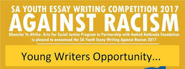 national competition for best racism essay letaba herald national competition for best racism essay