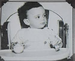 Image result for Billy Crystal babyhood