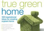 information on preservation and conservation of environment  ideas for creating a green home