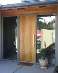 stellar doors entrance