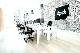 ad agency office. advertising agency office interiors ad interior design a