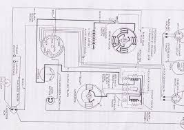 power major wiring diagram yesterday s tractors hi i m just going to try to put a copy on here for you its a copy straight from the book i m not very good at this so anything is likely