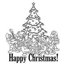 Disney princess christmas coloring printable. Top 20 Free Printable Disney Christmas Coloring Pages Online