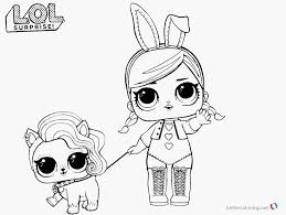 Lol Suprise Bal Divers New Lol Surprise Doll Series 2 Dress Up Toys