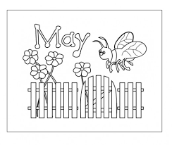 Small Picture Best Coloring Books Ever HubPages