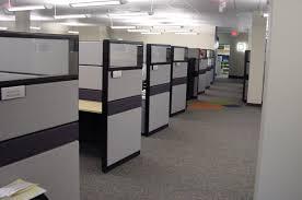 Modern Cubicle Wonderful Modern Office Cubicle Furniture Long Island On