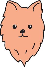 Con chó Râu Avatar Clip nghệ thuật - Phim hoạt hình con chó Avatar  2391*3574 minh bạch Png Tải về miễn phí - đậu, Gấu, Nhỏ đến Mèo.