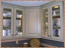 how to remove glass from china cabinet medium size of small kitchen oak cabinet doors cabinet