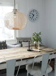 light wood furniture exclusive. 131 best tables u0026 wood furniture images on pinterest home and kitchen light exclusive d