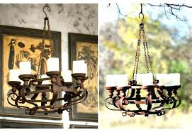 wall candle chandelier table chandelier candle holder chandeliers chandelier candle holder for tables chandelier candle holder