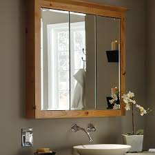 with your own tri fold mirror you can create a luxurious dressing room feeling simply combine 3 nissedal mirrors and enjoy the convenience of