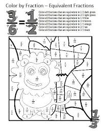 e675778abc3f227ffc28a767ee02ed9e fractions worksheets math fractions best 25 fractions worksheets ideas on pinterest math fractions on configuration worksheet