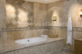Best Bath Decor bathroom granite tiles : Tile - Flooring and Granite Designs