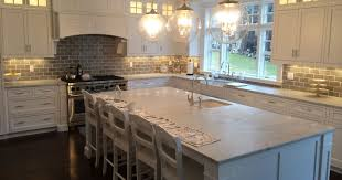 Kitchen Remodeling Contractor Kitchen Remodeling Contractor Darien Ct Gidley Remodeling