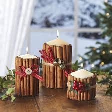 Craft Ideas For Adults To Sell  15 Easy And Creative Christmas Christmas Crafts For Gifts