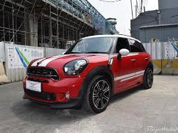 mini cooper countryman 2015 red. mini cooper 2015 bensin s bekas tahun mobil dijual di rajamobil com 985250 countryman red 1