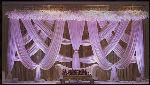 Beauty Pageant Stage Design Pin By Le Bam Studio Wedding Design On Wedding Ideas