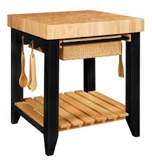 Butcher Block Kitchen Island Butcher Block Kitchen Island 3 Butcher Block Kitchen Island With