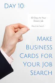 Best 25 Order Business Cards Ideas On Pinterest Business Card