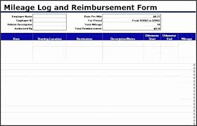 business mileage tracker business mileage tracker spreadsheet new 13 best inventory