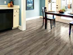 basement flooring options large size of vinyl plank how