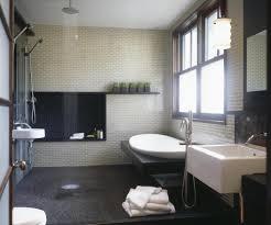 Bathtubs Idea Astonishing Small Bathtub Sizes Small Bathtubs For 4 Foot Tub Shower Combo